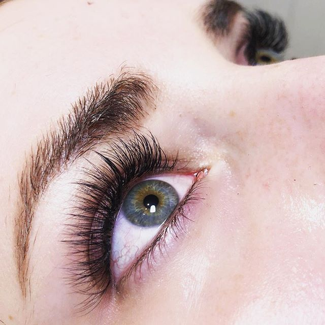 This is a Hybrid Lash Fill by Alyx. We offer Hybrid lash services which gives you a nice mix of Classic Lash Extensions and Volume Lash Extensions. Perfect for those looking for that extra fluffy appeal while maintaining the singular separated lash look as well. . . #yyj #yyjhair #yyjevents #yyjhairstylist #yyjlashes #yyjmakeupartist #yyjmakeup #yyjweddings #yyjbusiness #yyjbeauty #yyjfashion #yyjjobs #beautylife #makeupgirl #hairlover #bloggergirls #beautybloggerlife #salonlifestyle #greencirclesalon #beautysalons #explorevictoria #victoriabccanada #yyjnails #nailsalons #yyjmodel #vancouverislandlife #vancouverislandguide #victoriabc #downtownvictoria #vancouverislandartists