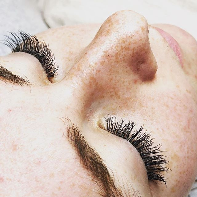 Classic Lashes by Ivy . . . #yyj #yyjhair #yyjevents #yyjhairstylist #yyjlashes #yyjmakeupartist #yyjmakeup #yyjweddings #yyjbusiness #yyjbeauty #yyjfashion #yyjjobs #beautylife #makeupgirl #hairlover #bloggergirls #beautybloggerlife #salonlifestyle #greencirclesalon #beautysalons #explorevictoria #victoriabccanada #yyjnails #nailsalons #yyjmodel #vancouverislandlife #vancouverislandguide #victoriabc #downtownvictoria #vancouverislandartist