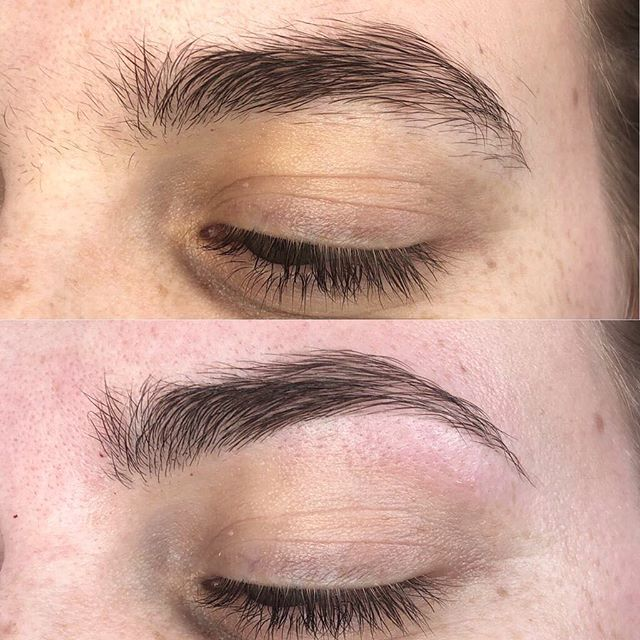 Need a clean up? We offer Threading and Waxing for brow shaping. This is a brow wax by our girl Ivy! 👏 . : : #yyj #yyjhair #yyjevents #yyjhairstylist #yyjlashes #yyjmakeupartist #yyjmakeup #yyjweddings #yyjbusiness #yyjbeauty #yyjfashion #yyjjobs #beautylife #makeupgirl #hairlover #bloggergirls #beautybloggerlife #salonlifestyle #greencirclesalon #beautysalons #explorevictoria #victoriabccanada #yyjnails #nailsalons #yyjmodel #vancouverislandlife #vancouverislandguide #victoriabc #downtownvictoria #vancouverislandartists