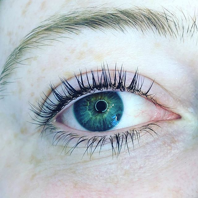 Lash lift & Tint - $85.00 . . . : #yyj #yyjhair#yyjevents #yyjhairstylist #yyjlashes #yyjmakeupartist #yyjmakeup #yyjweddings #yyjbusiness #yyjbeauty #yyjfashion #yyjjobs #beautylife #makeupgirl #hairlover #bloggergirls #beautybloggerlife #salonlifestyle #greencirclesalon #beautysalons #explorevictoria #victoriabccanada #yyjnails #nailsalons #yyjmodel #vancouverislandlife #vancouverislandguide #victoriabc #downtownvictoria #vancouverislandartists