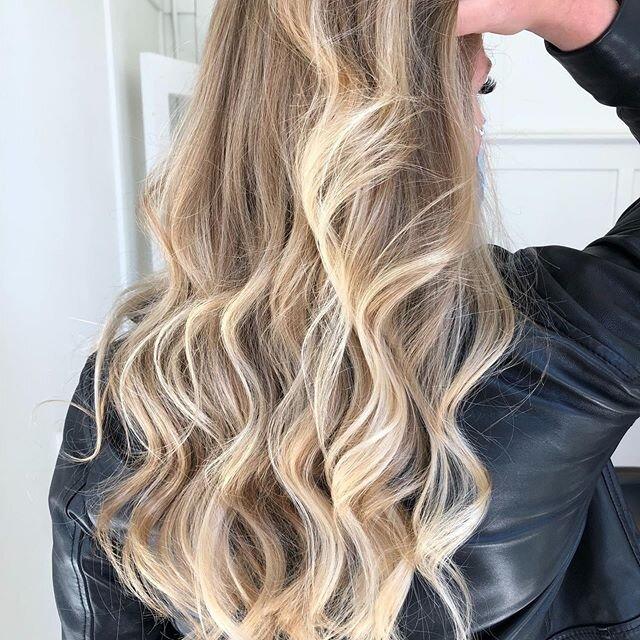 Hair Salon Victoria Bc Heartwood Co