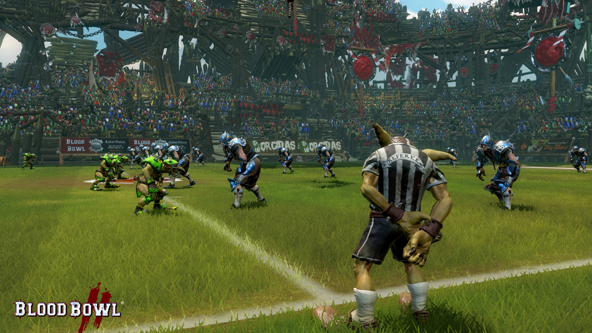 NEW_Bloodbowl2-03.jpg