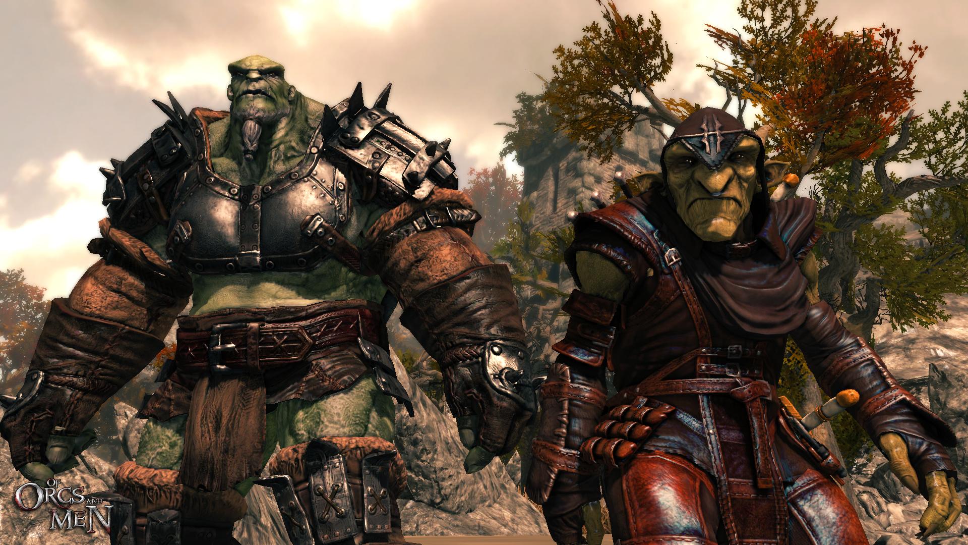 of_orcs_and_men-09.jpg