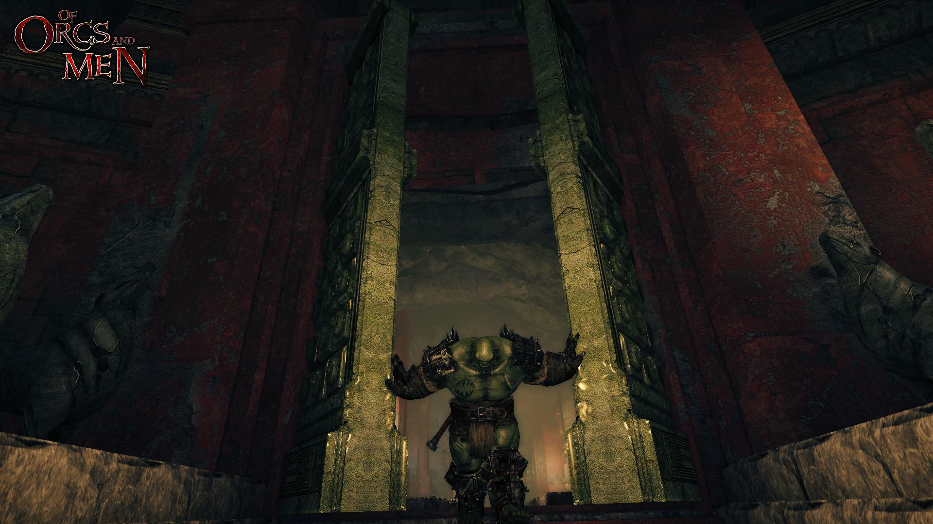 of_orcs_and_men-18.jpg