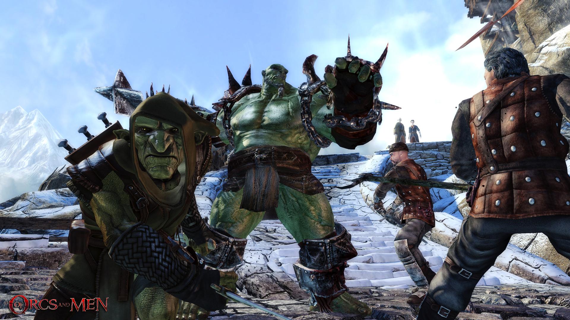 of_orcs_and_men-28.jpg