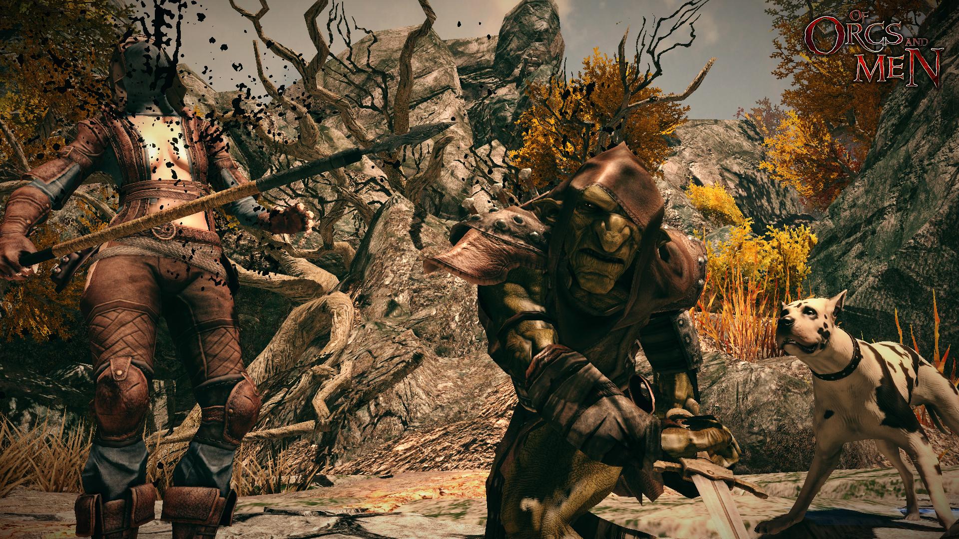 of_orcs_and_men-22.jpg