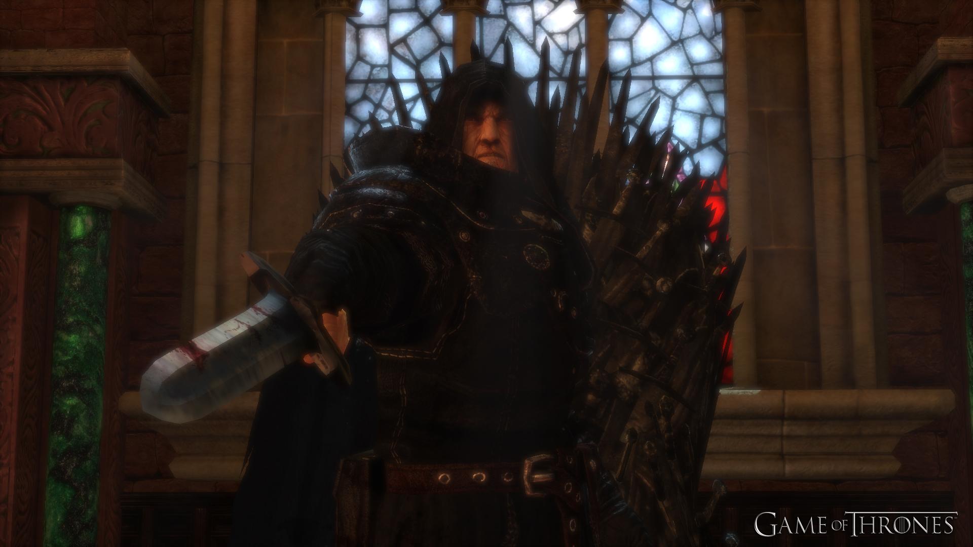 game_of_thrones-02.jpg