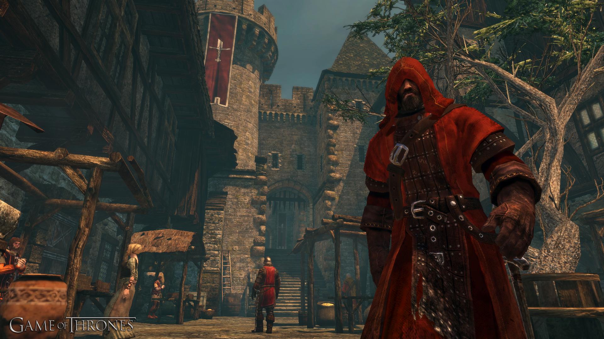 game_of_thrones-04.jpg