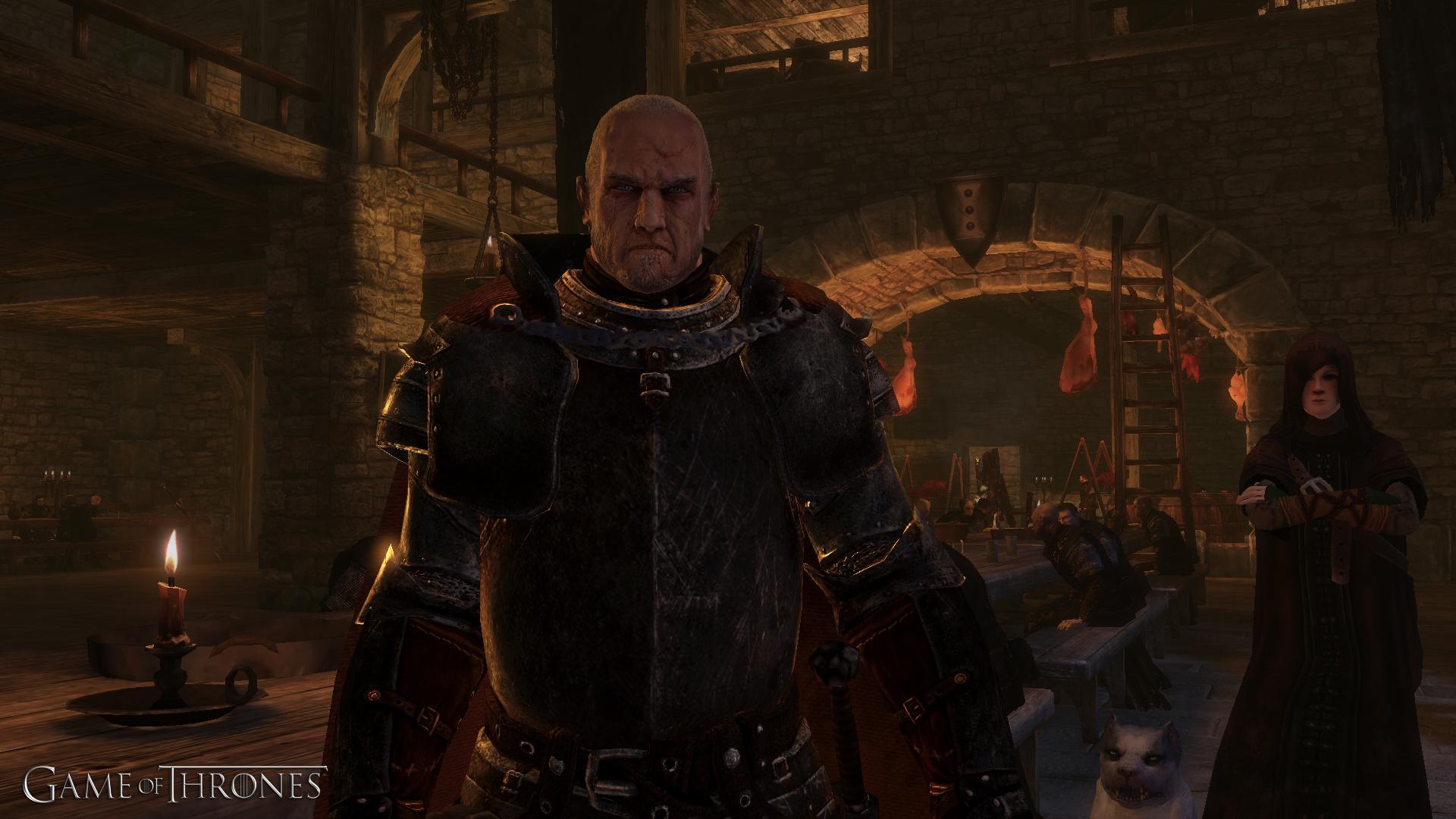 game_of_thrones-09.jpg