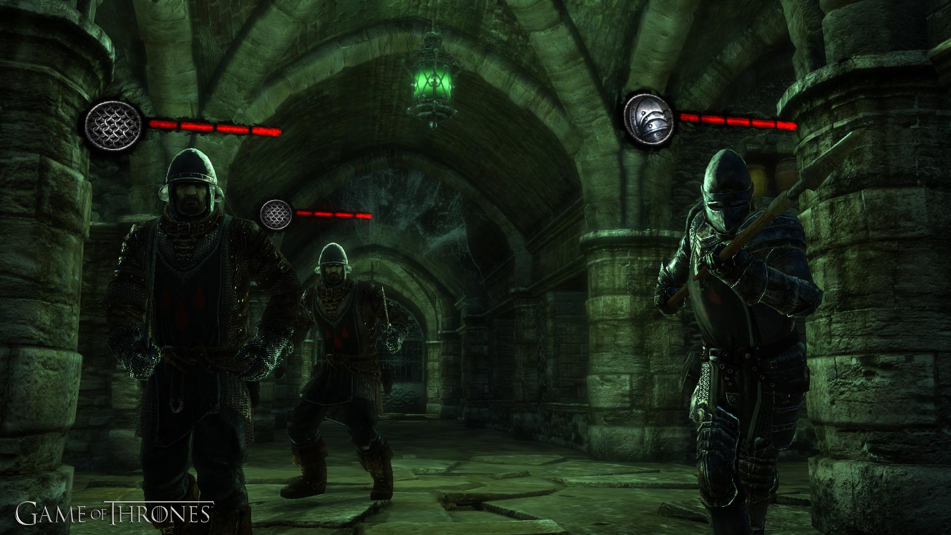 game_of_thrones-13.jpg