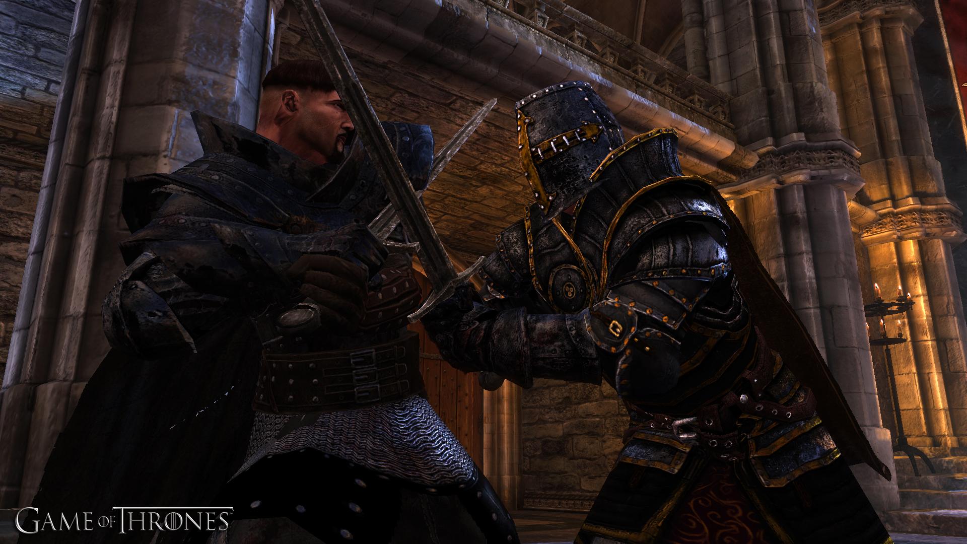 NEW_game_of_thrones-29.jpg