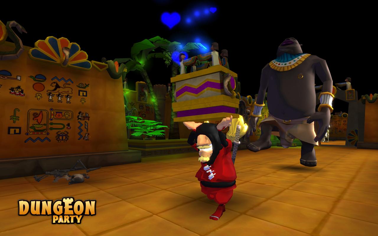 DungeonParty18dec01.jpg