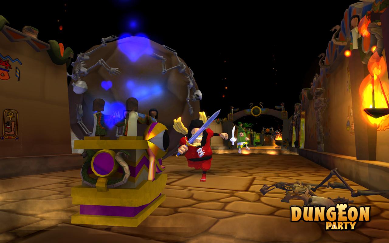 DungeonParty18dec04.jpg
