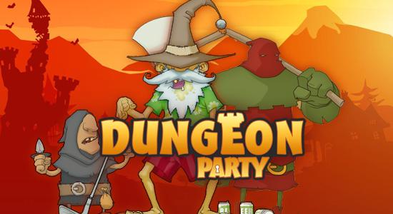 dungeonparty.jpg