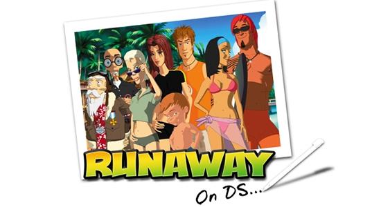 runawayDS.jpg