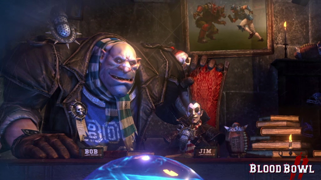 bloodbowl2-teaser_preview.jpg