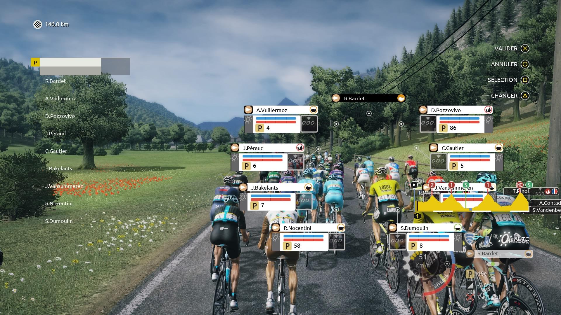 Tour de France 2016_20151222103940.jpg