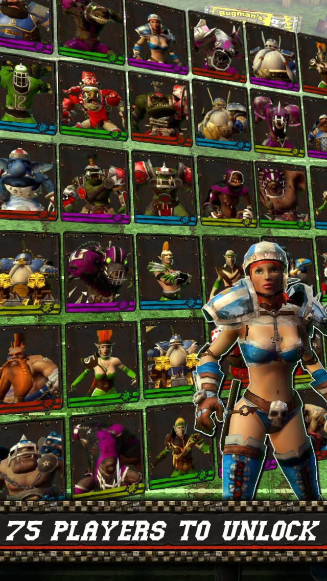 EN-BBKerrunch_Screenshots-00.jpg