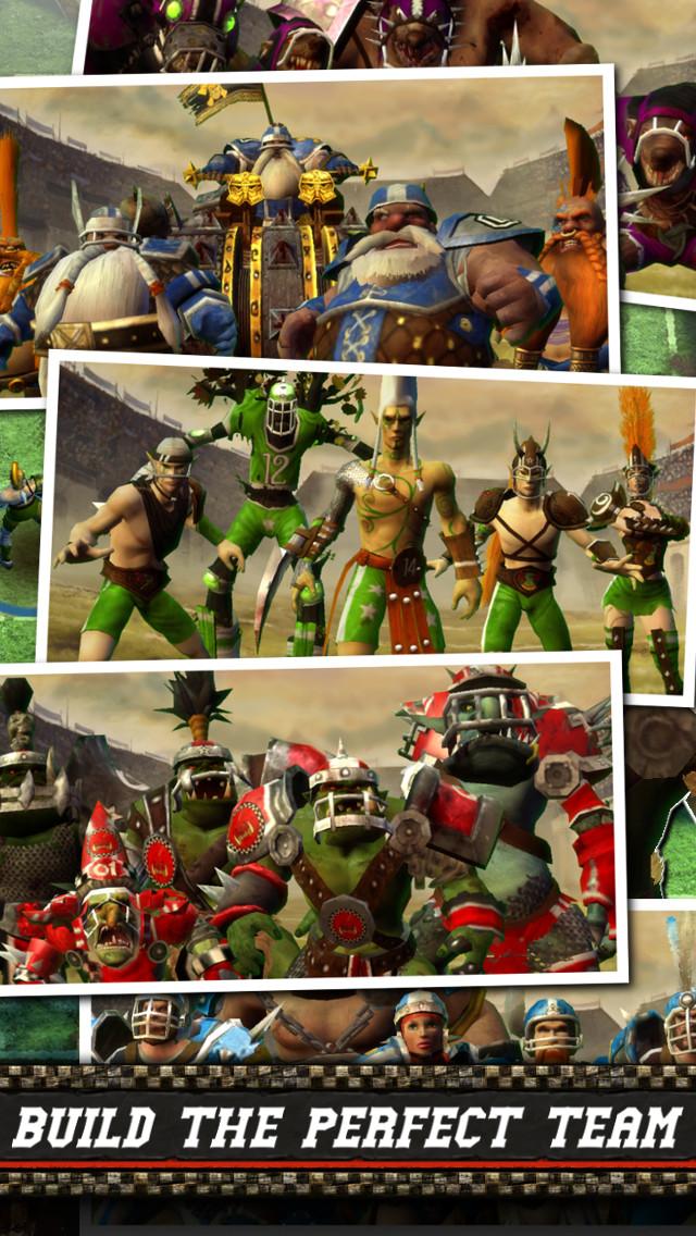 EN-BBKerrunch_Screenshots-02.jpg