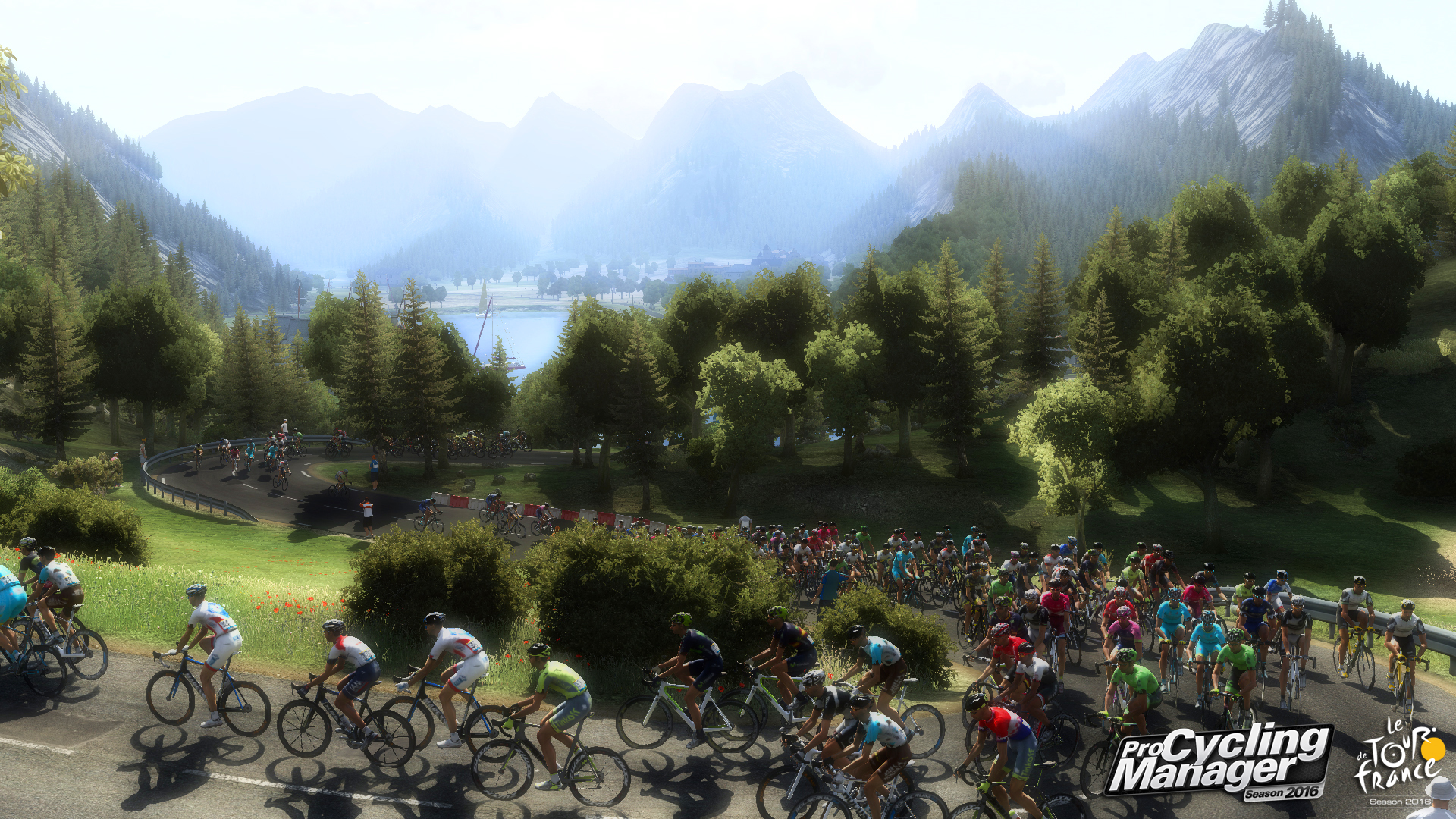 PRO CYCLING MANAGER 2016 01.jpg