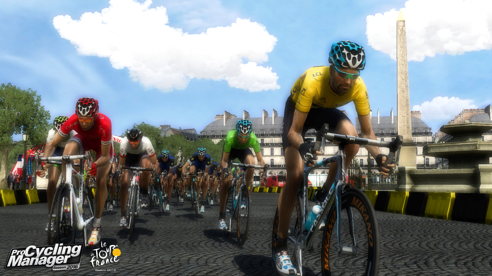 PRO CYCLING MANAGER 2016 04.jpg