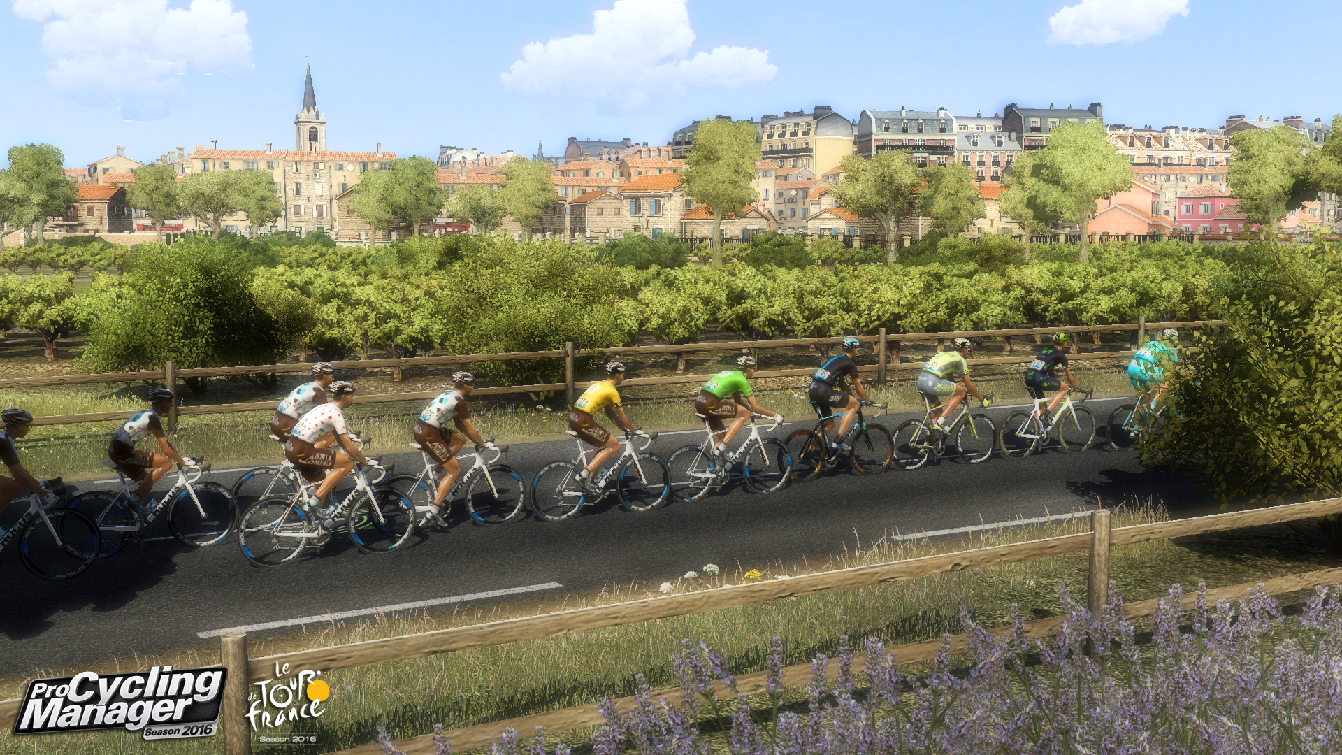 PRO CYCLING MANAGER 2016 03.jpg