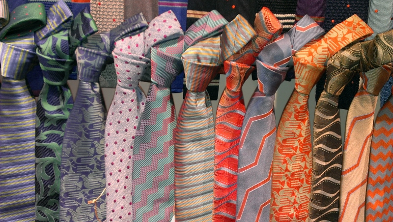 augustus-hare-silk-ties-all-uk-made.jpg