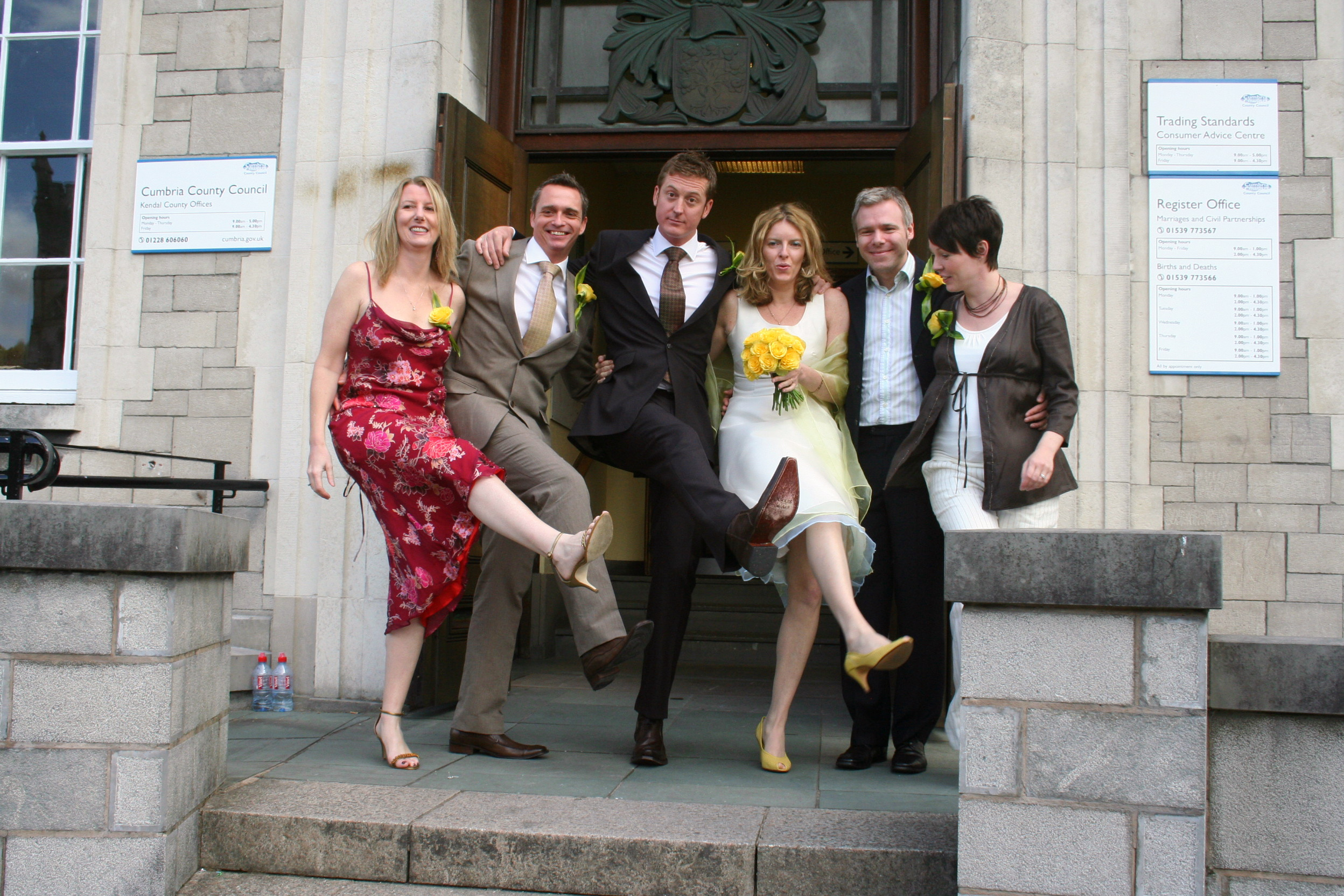 andrew-howes-brown-midweight-two-piece-suit-wedding-all-uk-made-bespoke.jpg