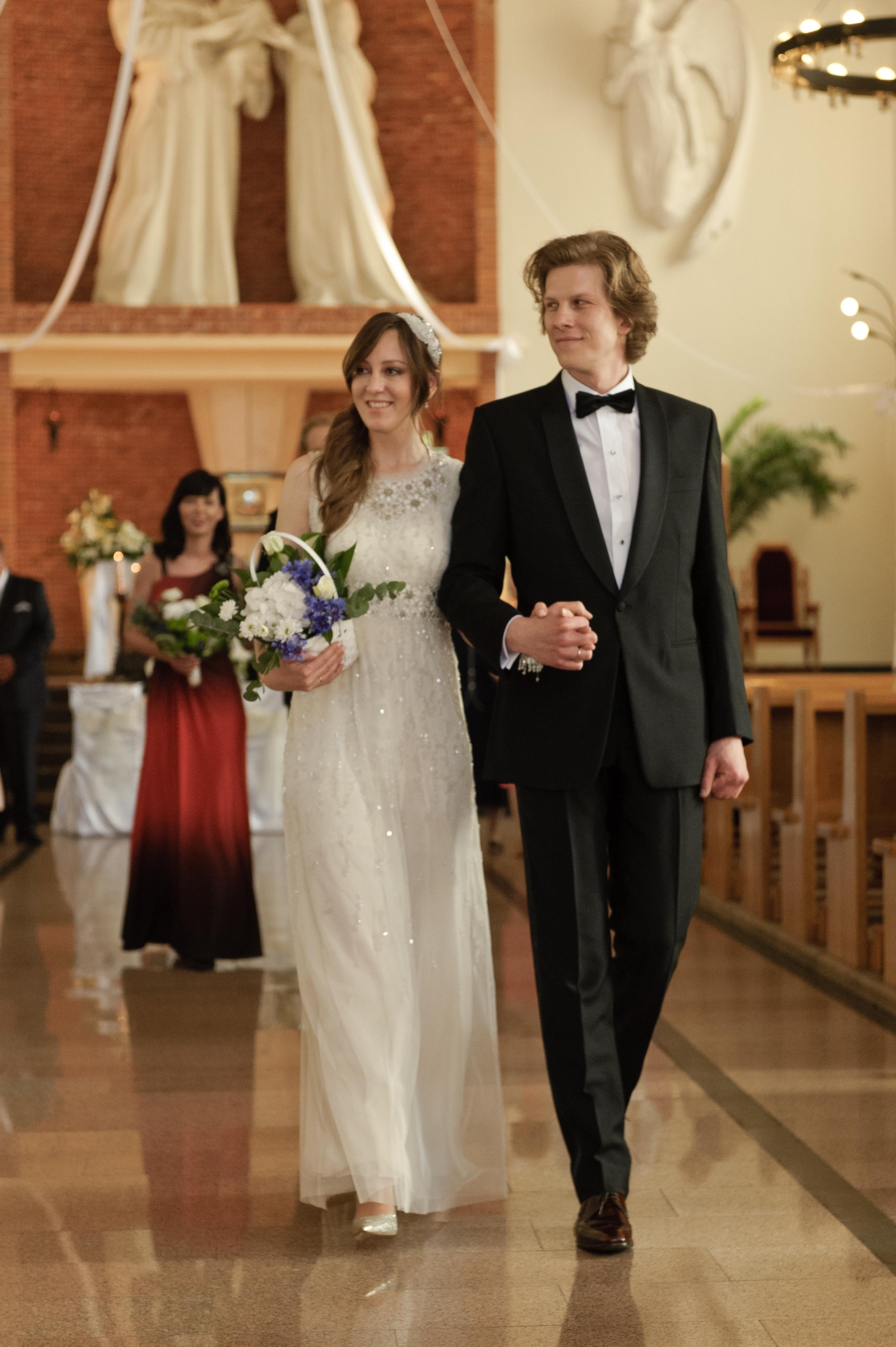 milena-dominic-black-wool-mohair-dinner-suit-shawl-collar-wedding-all-uk-made-bespoke.jpg
