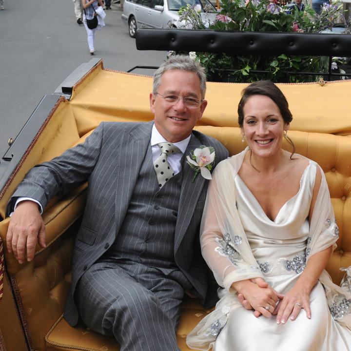 peter-helen-wedding-light-grey-pinstripe-bespoke-suit-tie-three-piece-all-uk-made.jpg