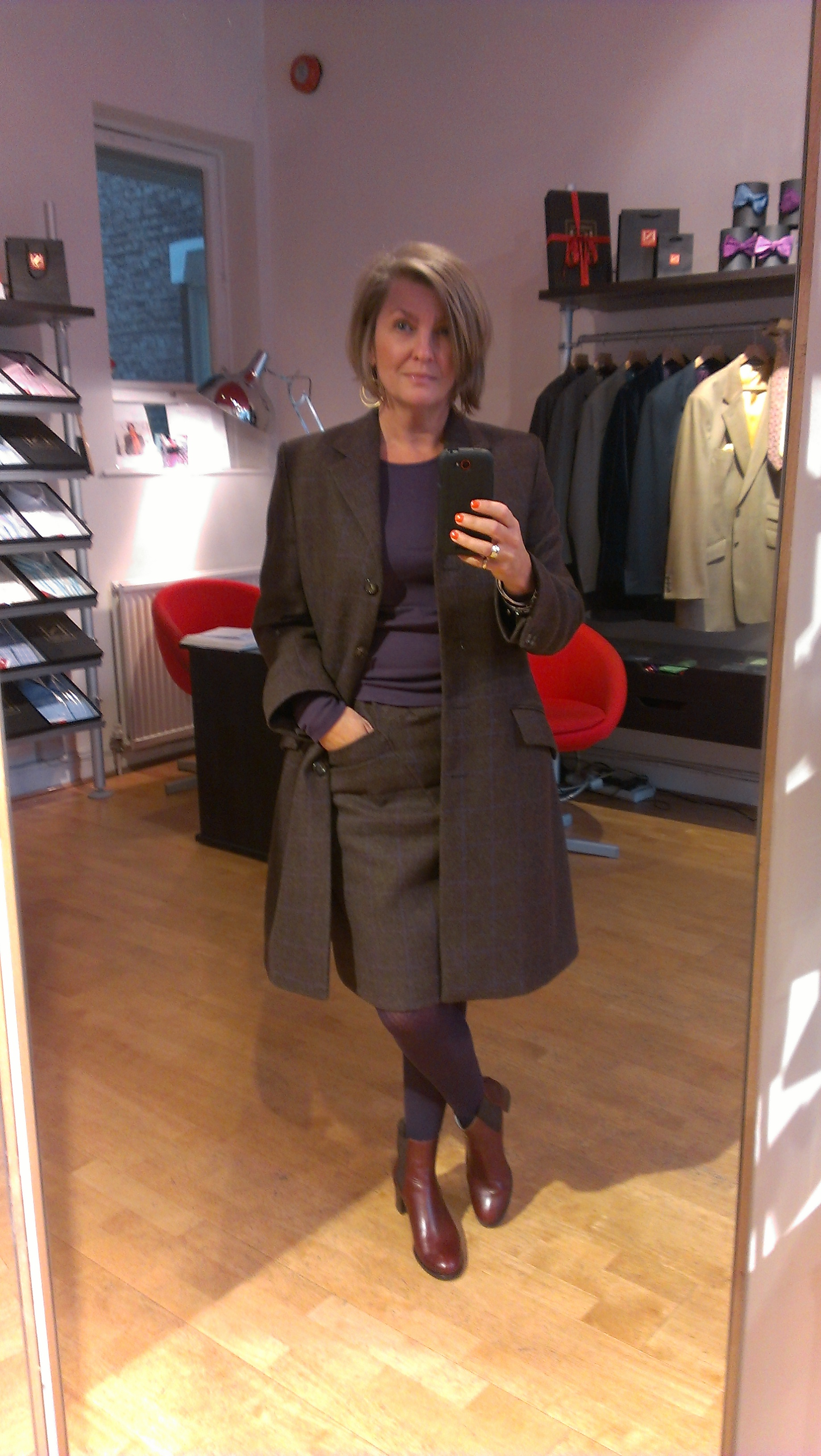 susannah-hall-brown-purple-overcheck-tweed-skirt-suit-bespoke-all-uk-made-ladies.jpg