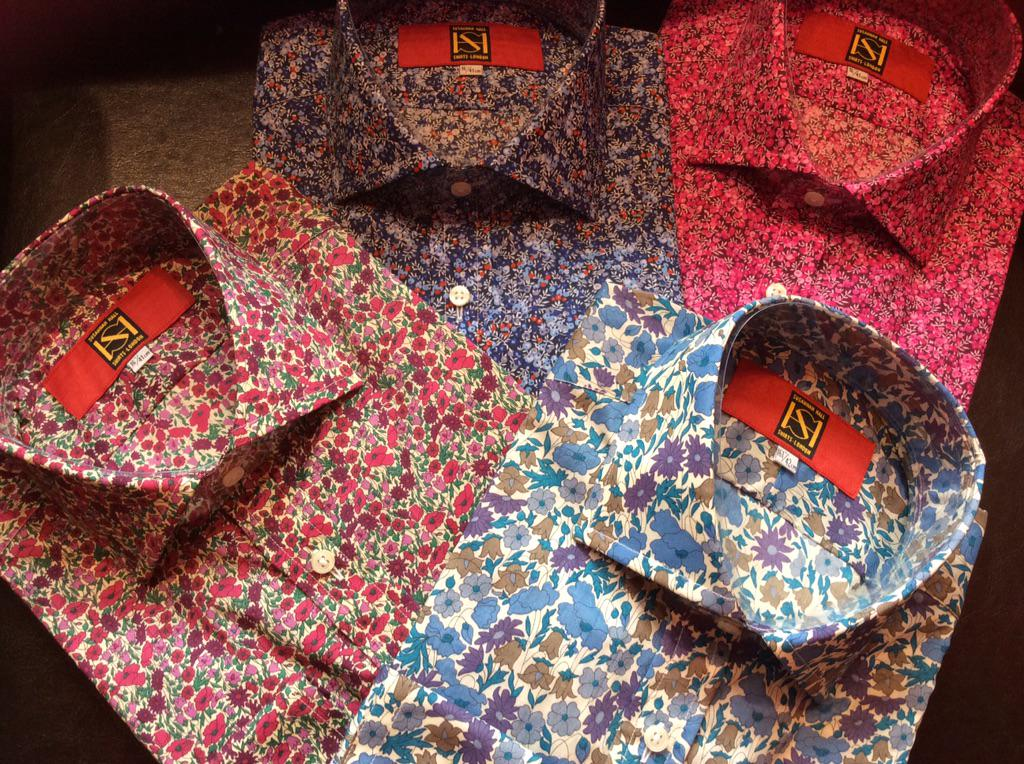 liberty-print-lawn-casual-stock-office-smoothie-shirts-all-uk-made.jpg