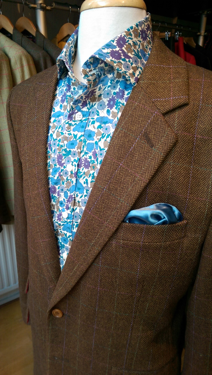 ready-to-wear-tweed-jacket-dugdale-liberty-print-lawn-stock-shirt-all-uk-made.jpg