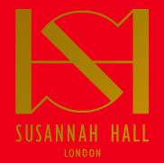 susannah-hall-tailors.png
