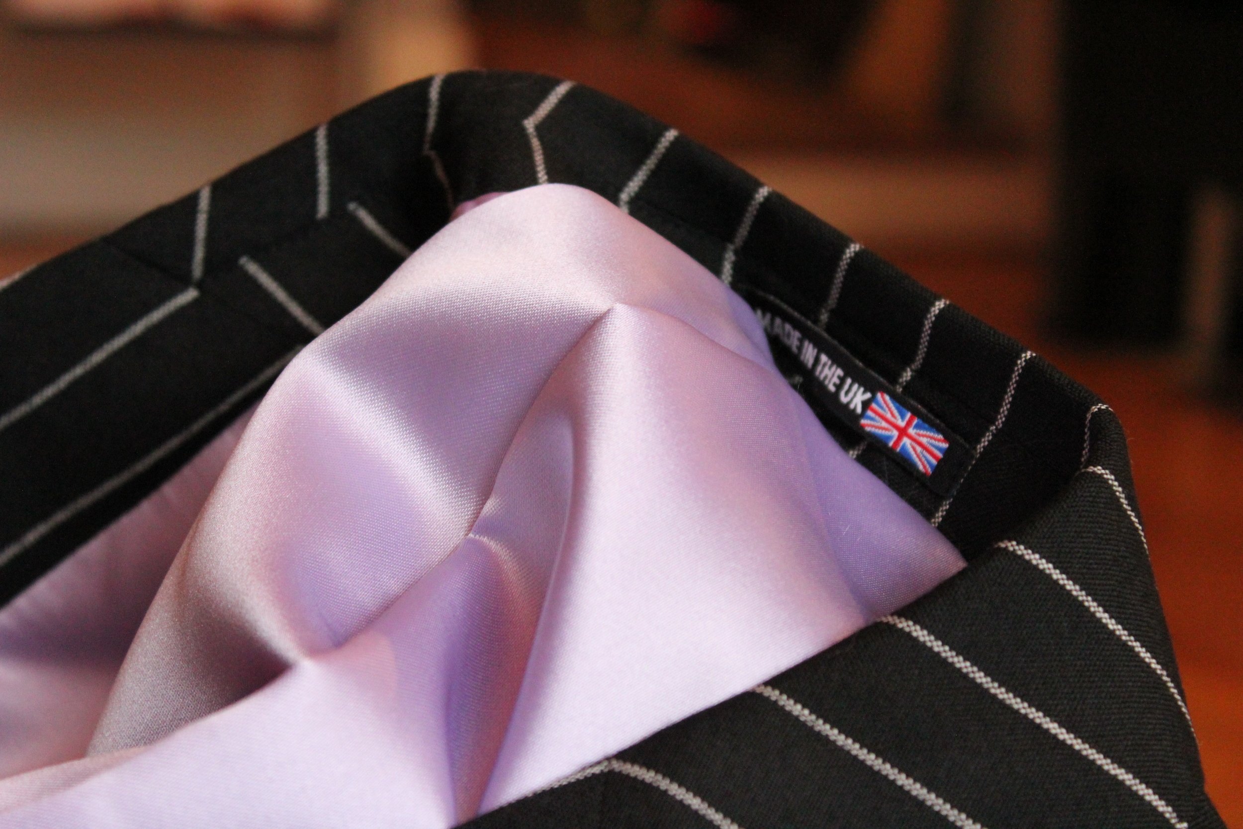 black-chalk-stripe-suit-lilac-lining-all-uk-made.jpg