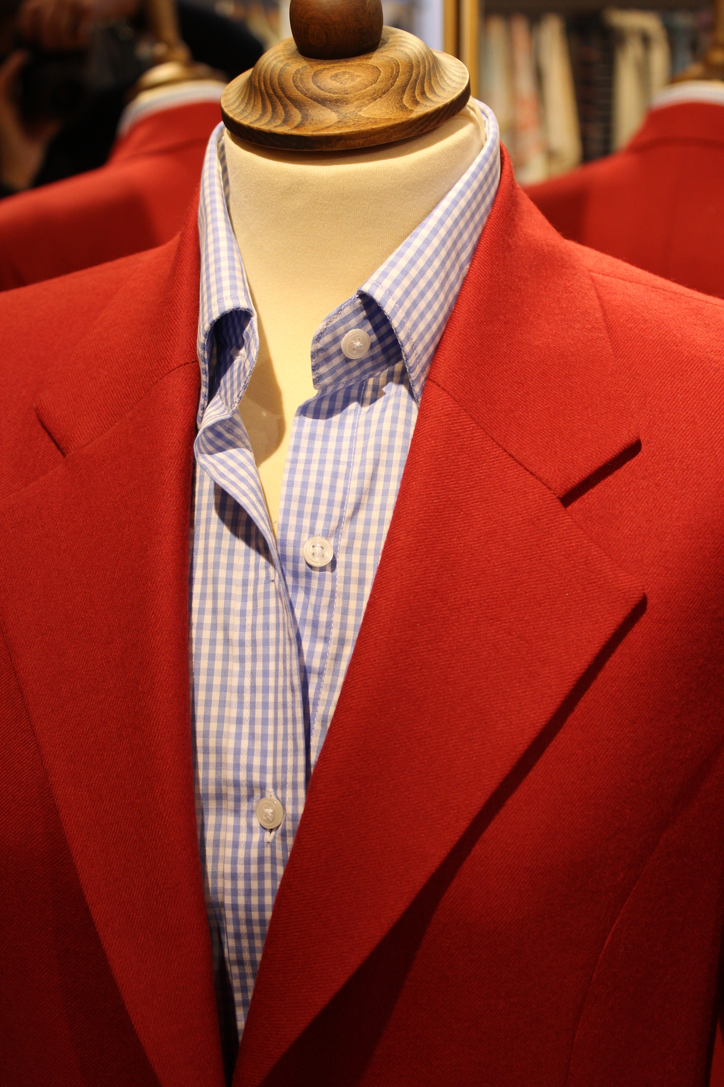 Red-jacket-ladies-tailoring-bespoke-all-UK-made-British-wool Dormeuil.jpg