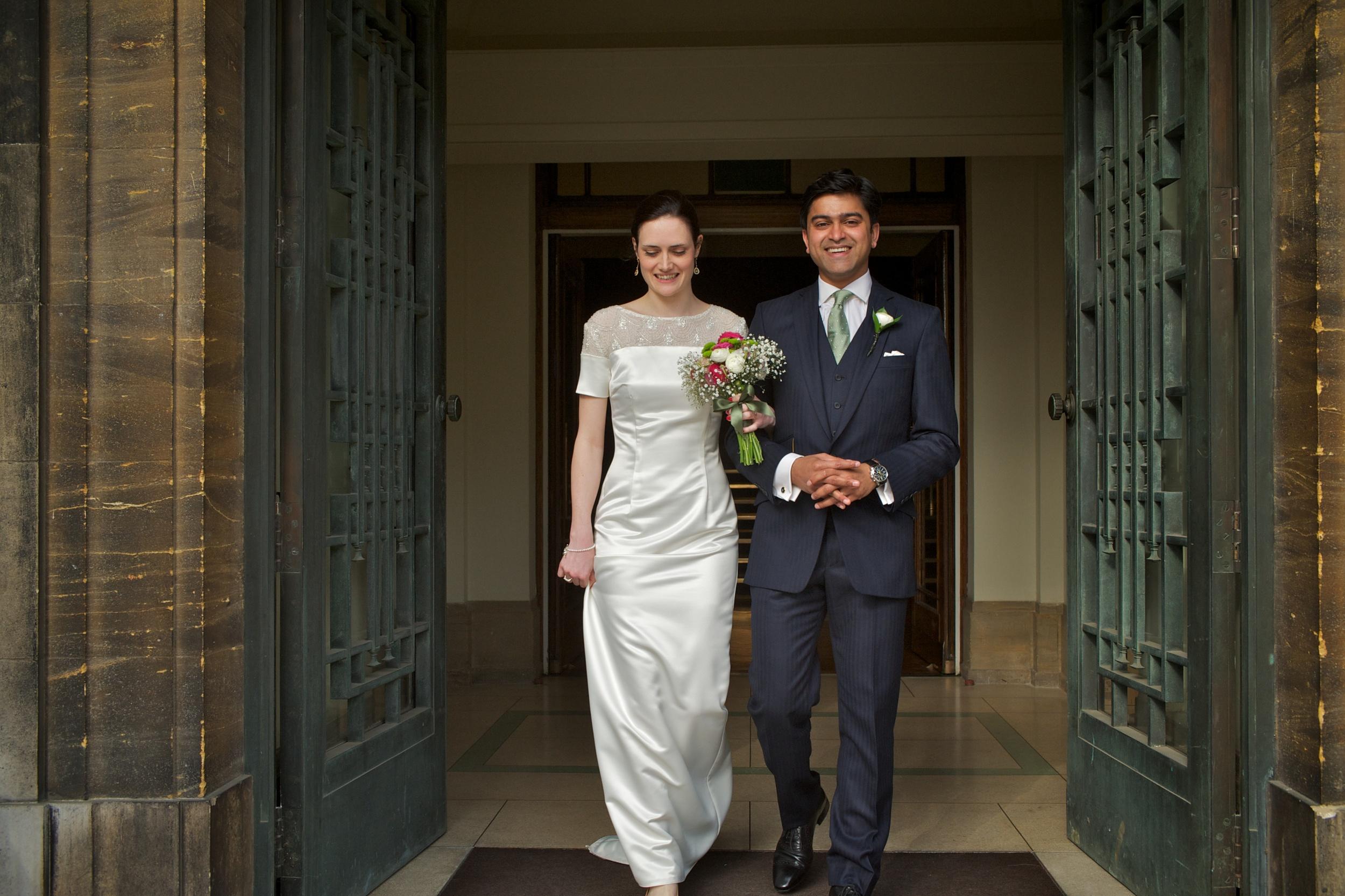 three-piece-suit-vest-waistcoat-navy-herringbone-wool-bespoke-all-uk-made-wedding.jpg