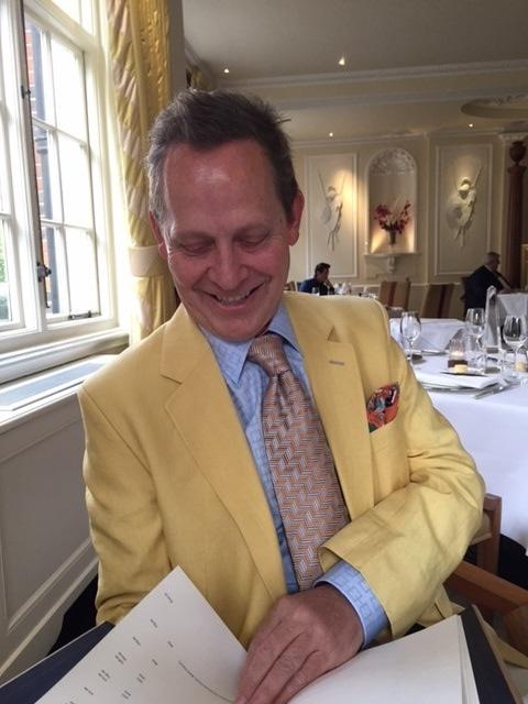 yellow-linen-jacket-single-breasted-bespoke-all-uk-made.jpg