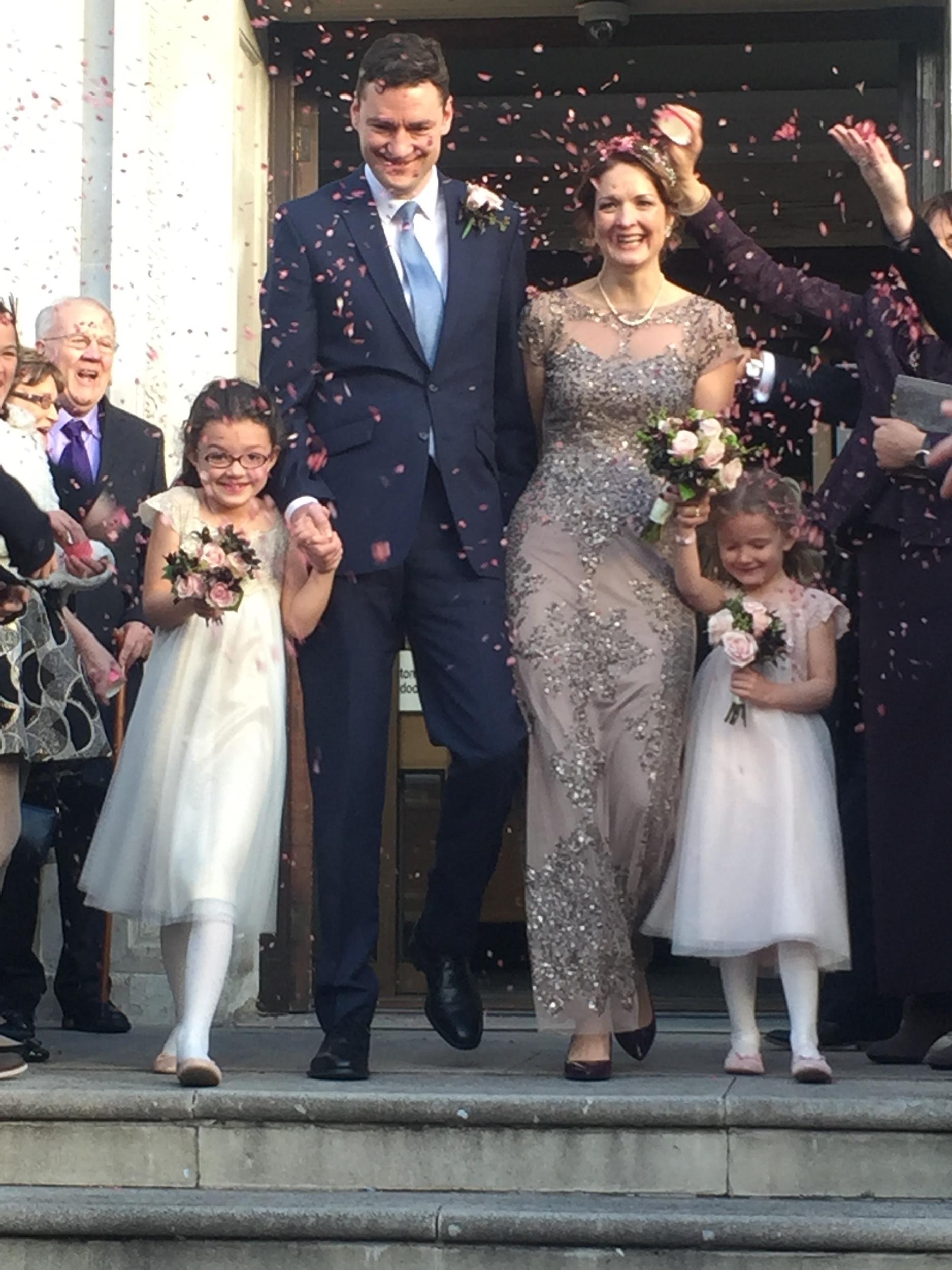 wedding-navy-wool-suit-all-uk-made-bespoke-single-breasted.jpg