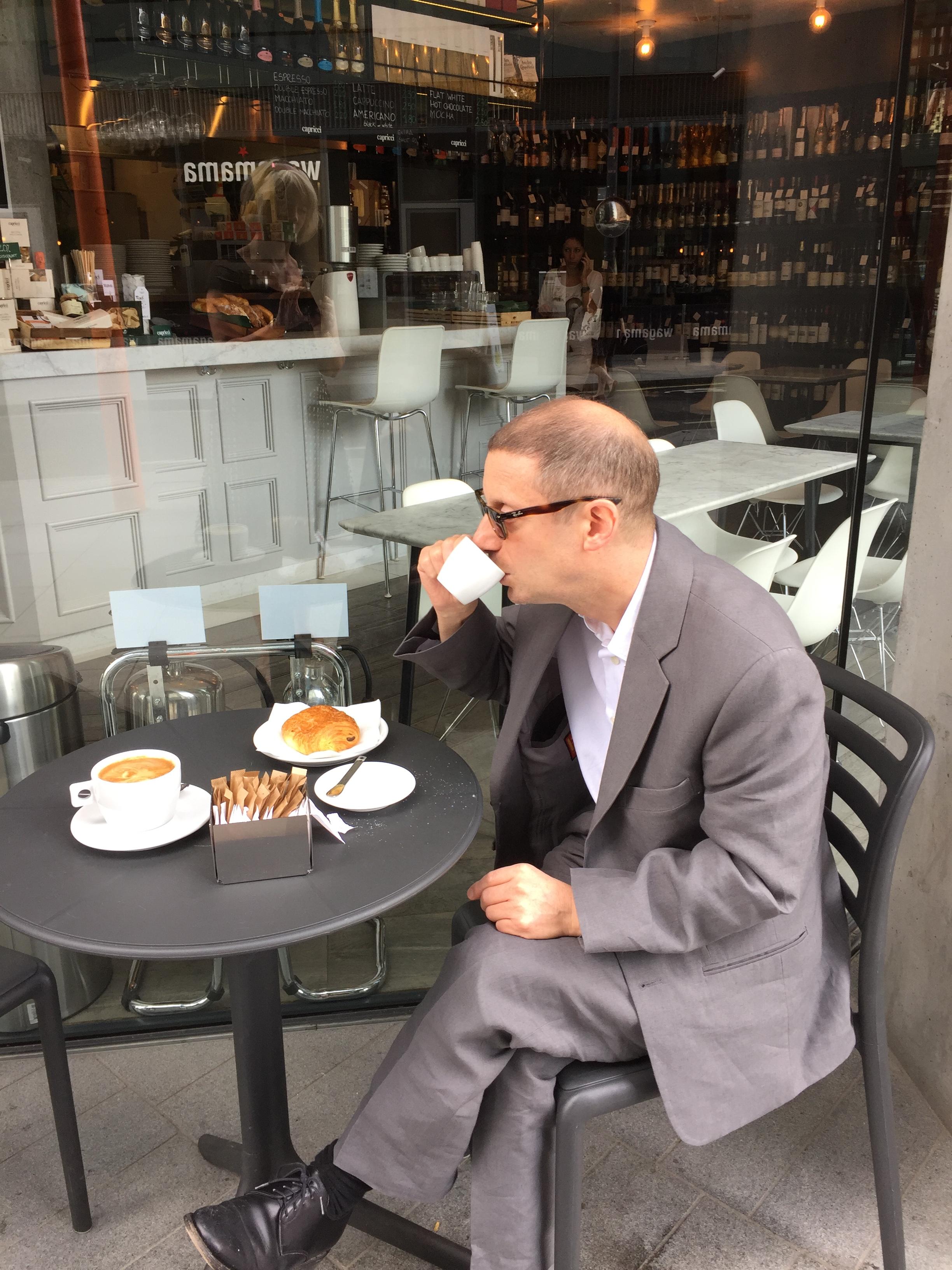 Jason-Fox-grey-Irish-linen-suit-single-breased-bespoke.JPG