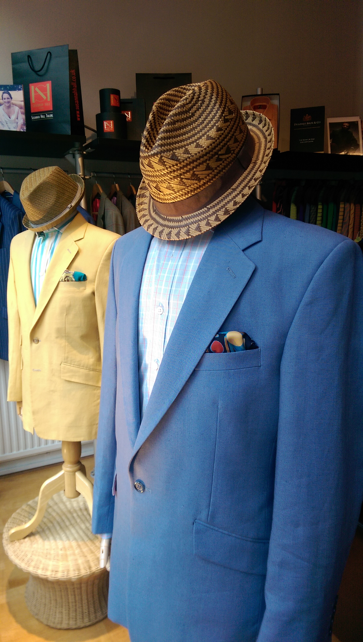 pure-irish-linen-jacket-all-uk-made-british-bespoke-shirt-lightweight-suit-tailoring.jpg