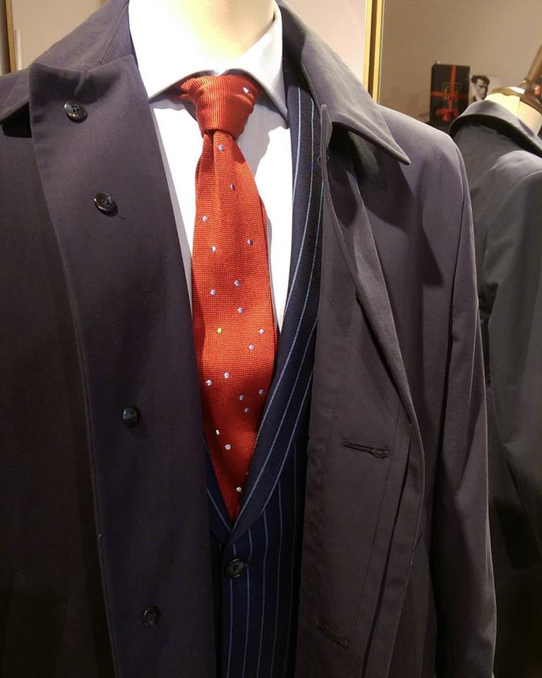 raincoat-bespoke-all-uk-made-ventile-chalk-stripe-blue-suit-british-bespoke-augustus-hare-tie-red.jpg