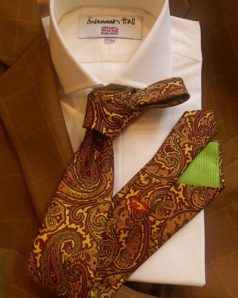 brown-jacket-window-checked-british-bespoke-tailoring-all-uk-made-harrisons-augustus-hare-tie-ivory-shirt.jpg