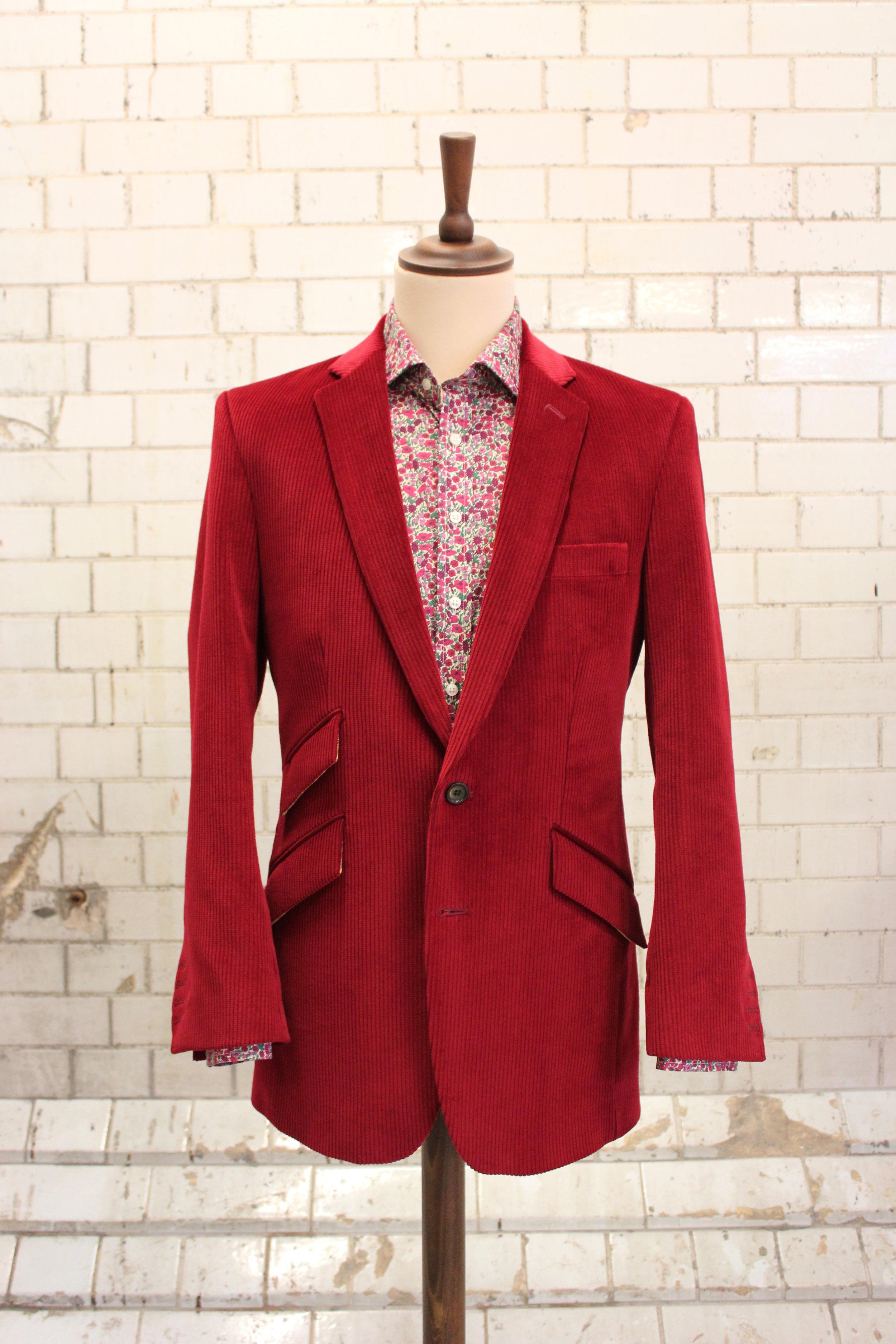 red-cord-dugdale-liberty-print-british-all-uk-made-cord-menswear-suit-shirt.JPG
