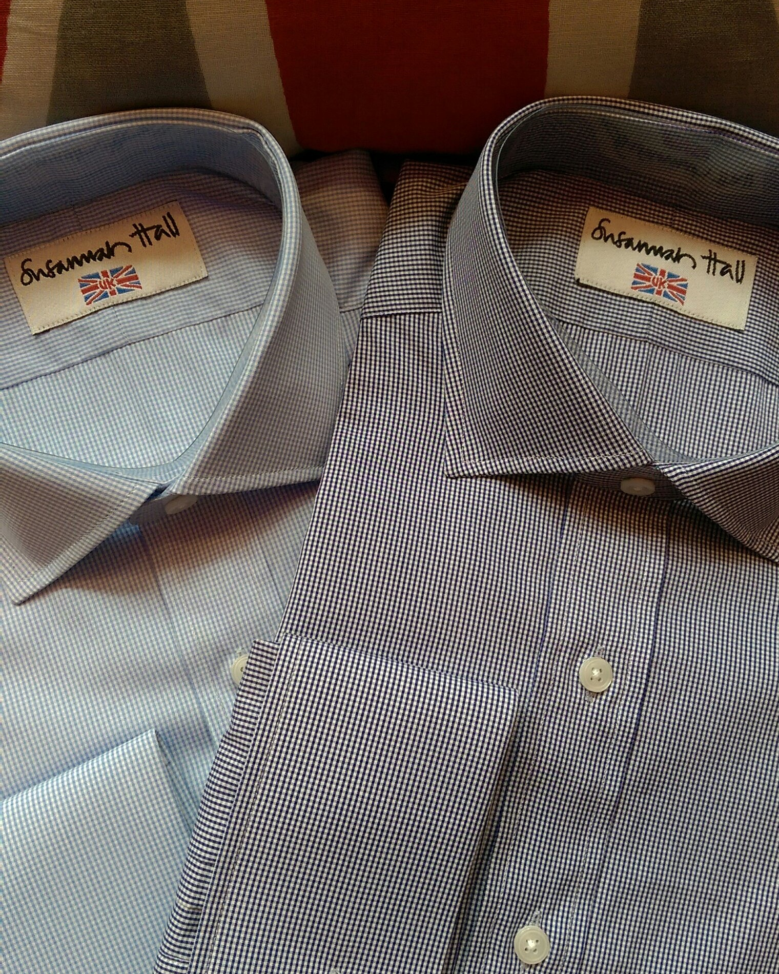blue-navy-gingham-check-shirt-bespoke-british-all-uk-made-susannah-hall.jpg