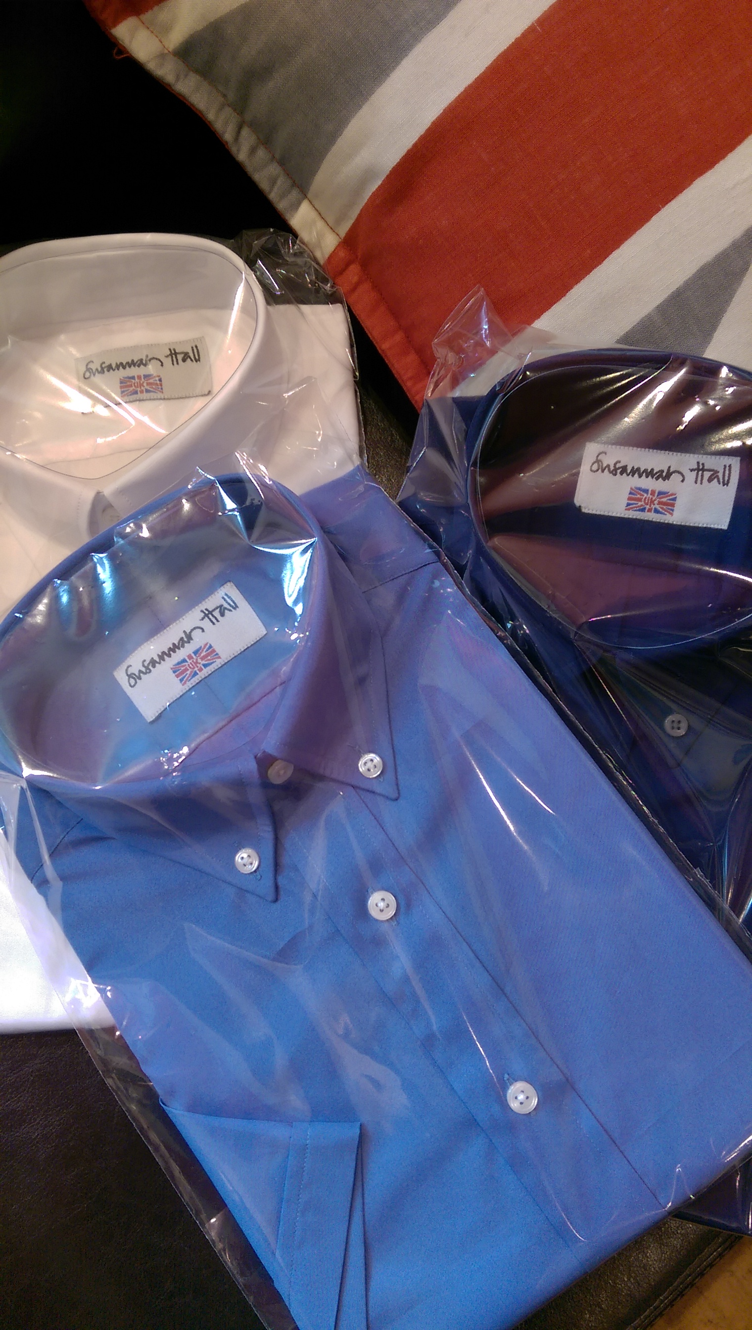 navy-blue-white-short-sleeve-shirts-bespoke-british-made-uk-gregg-wallace.jpg