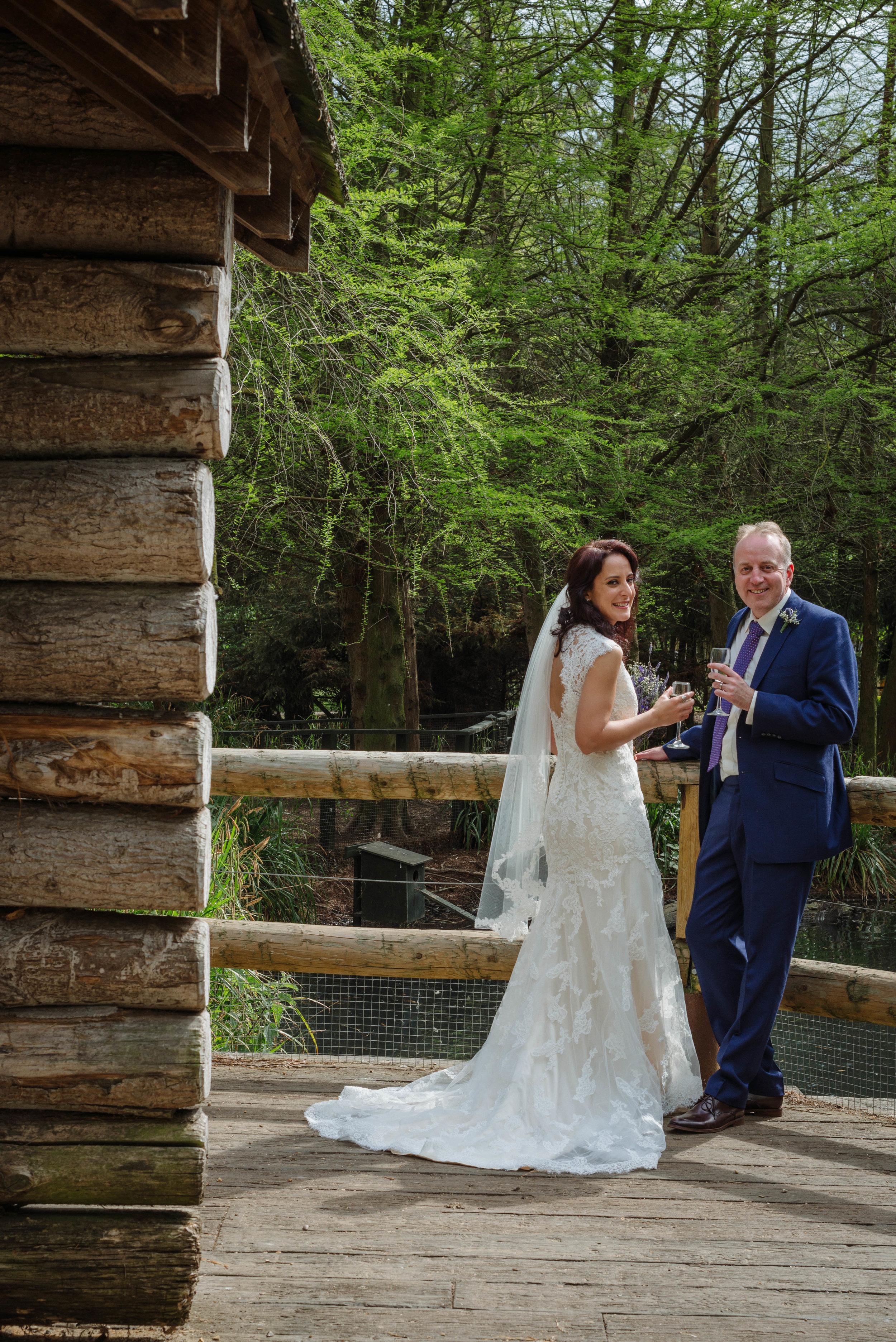 blue-bright-wedding-suit-british-made-uk-brook-taverner-cloth-bride-groom.jpg