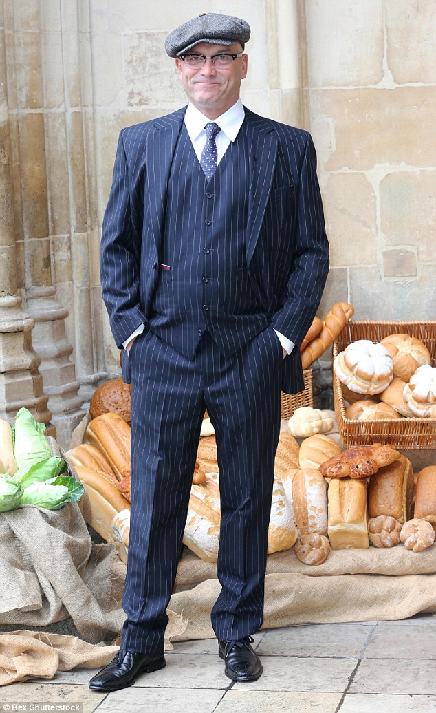 gregg-wallace-masterchef-three-piece-waistcoat-chalk-stripe-navy-suit-british-made-susannah-hall.jpg