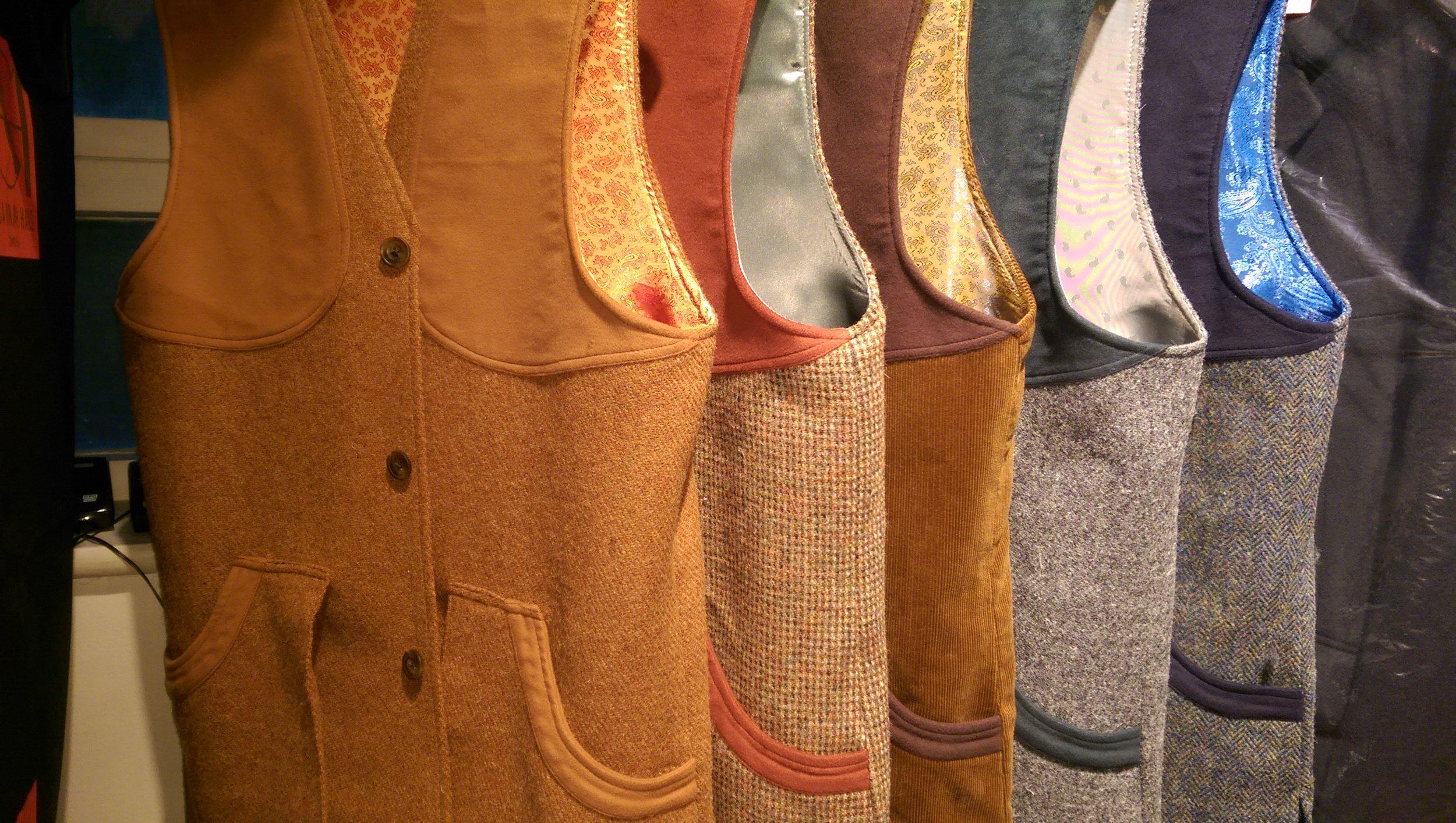 harris-tweed-moleskin-waistcoat-vest-bespoke-british-all-uk-made-tailoring-susannah-hall.jpg