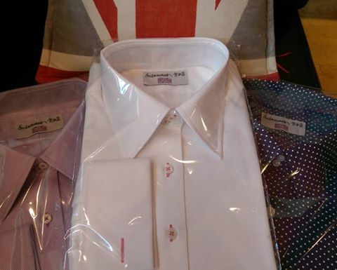 bespoke-ladies-shirts-susannah-hall-british-uk-made.jpg